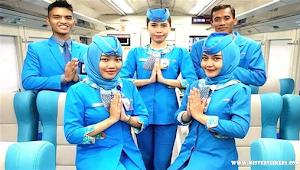Lowongan Kerja PT Reska Multi Usaha (Subsidairy PT. Kereta Api Indonesia (Persero))