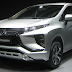 Mitsubishi Xpander 2018 Review