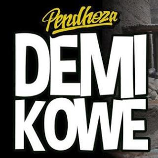 Download Lagu Mp3 Pendhoza - Demi Kowe