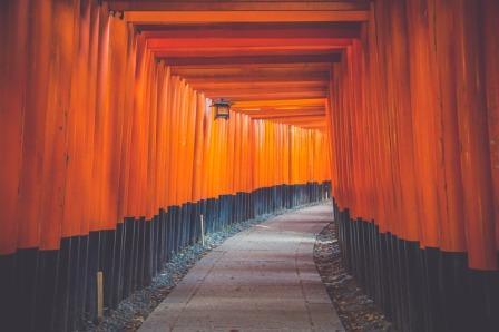 Cara Gila Belajar Bahasa Jepang