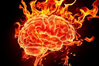 brain-enhancement