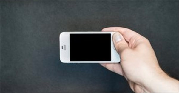 How to Stop iPhone From Automatically Turning Off