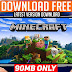 Minecraft Pocket Edition 2019 Latest Version (90Mb)