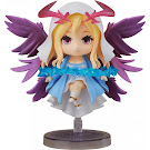 Nendoroid Monster Strike Lucifer (#822) Figure
