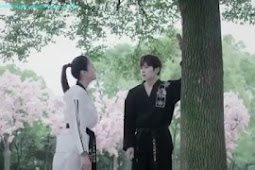 SINOPSIS The Whirlwind Girl 2 Episode 13 Part 1