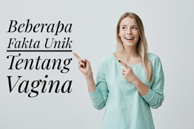Fakta-unik-vagina