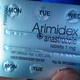 arimidex anastrozole indonesia