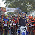 5º Etapa da Copa Sudoeste de Moutain Bike acontecerá nesse domingo (14) em Buri.