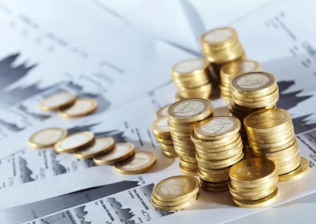 6 Cara untuk Berinvestasi dengan Efisien