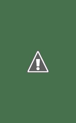 Supprimer un abonnement est aussi facile que de faire un clic droit sur le dossier du flux et de sélectionner « Supprimer le dossier ».