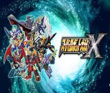 super-robot-wars-x-v20127