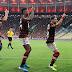5 X 0: Flamengo goleia o Grêmio e está na final da Copa Libertadores