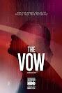 Series El Juramento (The Vow)