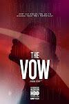 Serie El Juramento (The Vow) 1X09