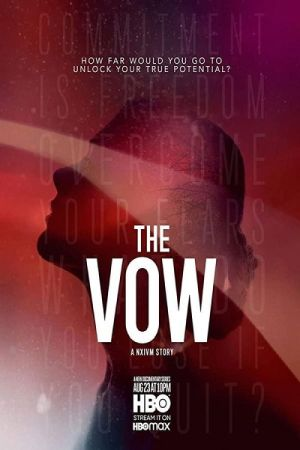 El Juramento (The Vow) Serie Online