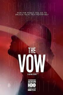 El Juramento (The Vow)
