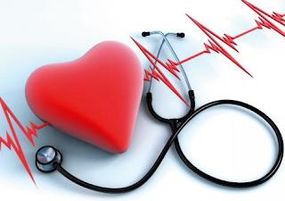 وقاية الصحة من الأمراض خير من علاجها