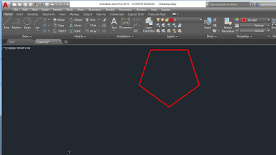 HOW- TO -SET -DIMENSION -STYLE -IN -AUTO -CAD