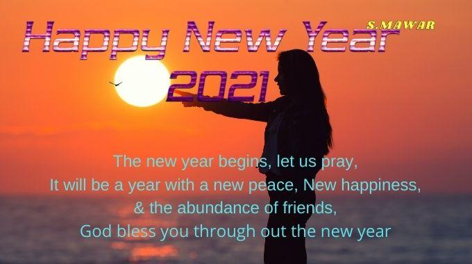 Happy-new-Year-Shayari-2021-in-English  । Happy-New-Year-2021