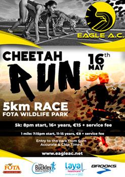 https://corkrunning.blogspot.com/2019/04/notice-cheetah-run-5k-in-fota-wildlife.html