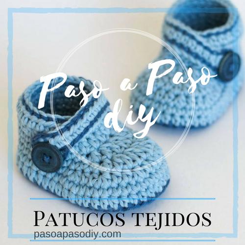 cómo_hacer_patucos_tejidos_diy