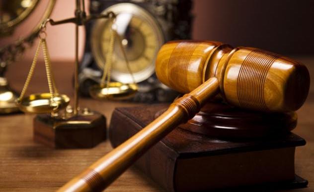Putusan Pengadilan Masa Nabi, Khulafaurrasyidin, dan Bani Umayah