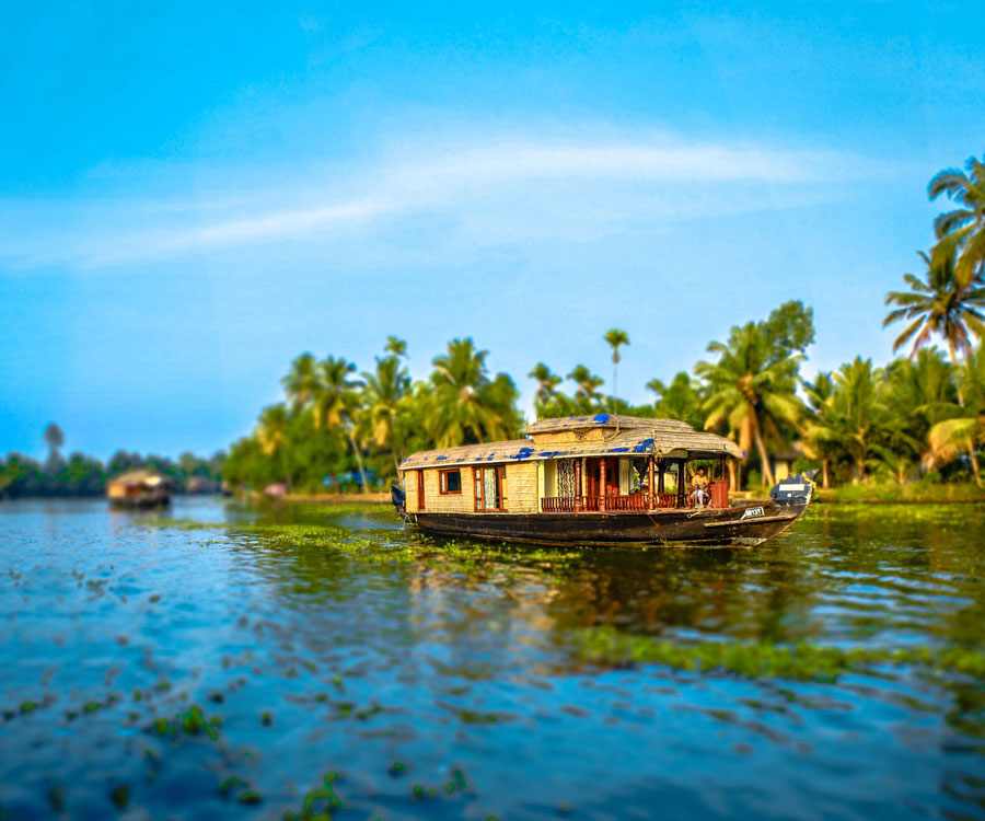 15 Best Images About Kerala Tourism: South India Tour~discovery Prime Tours India,culture Tour