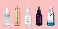 Los mejores 6 productos con ácido hialurónico 2020