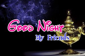 Beautiful Good Night 4k Images For Whatsapp Download 150