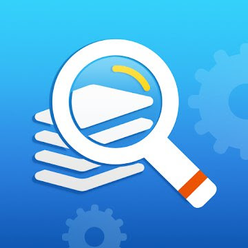Duplicate Files Fixer and Remover (MOD, Premium Unlocked) APK For Android