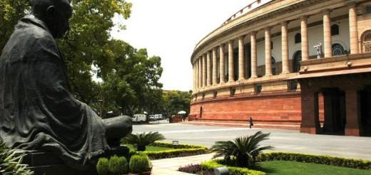 संसदीय प्रक्रिया शब्दावली