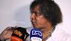 Gamero y la derrota de DEPORTES TOLIMA frente al Envigado como visitante: Me deja tranquilo que el equipo propuso