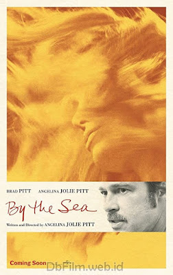 Sinopsis Film By the Sea (2015)