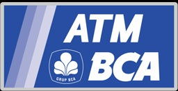 Pembayaran Angsuran MPM Finance Via ATM BCA