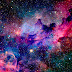 """С телескопа """"Субару"""" астрофизици определиха докъде се простира Млечния път"""