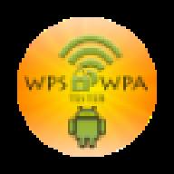 wps wpa tester primum apk