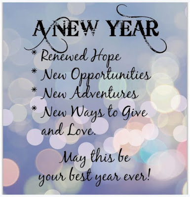 Happy new year family 2020 images hd