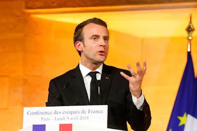 França desenvolve rival do WhatsApp por medo de espionagem