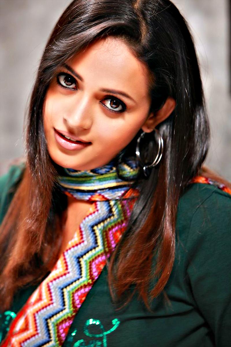 bhavana south actress photos