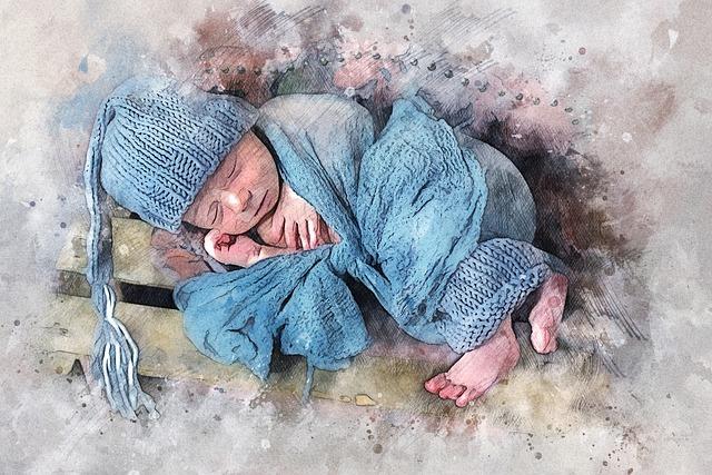 Berkomunikasi dengan Bayi Usia 1-3 Bulan