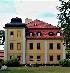 http://www.czytampopolsku.pl/2019/07/od-wojanowa-do-karpnik.html