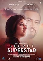 Secret Superstar (2017) Full Movie Watch Online Movies HD Free Download