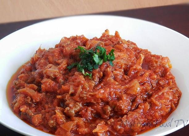 Nigerian Food Recipes,Nigerian Food TV,Nigerian food,Nigerian Recipes ,How to Cook Nigerian Food