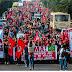 Esquerda organiza Conferência Advocacy com mais de 40 ONGs