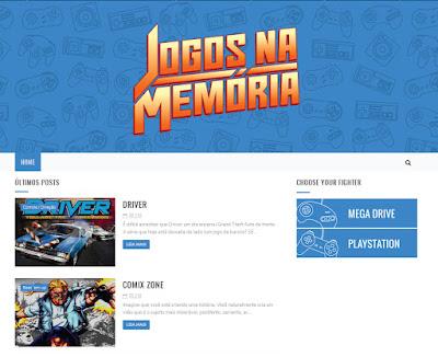 http://jogosnamemoria.blogspot.com.br/