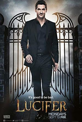 Download lucifer season 1 full episodes 480p and 720p