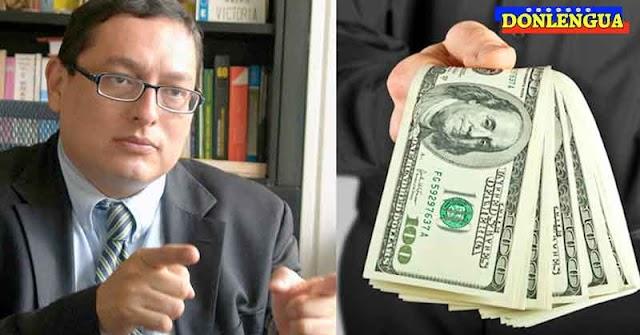 Advierten que Maduro pretende hacer un corralito financiero con las divisas de los venezolanos