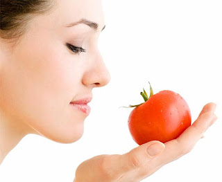 Health Benefits of Tomato for Skin and Beauty