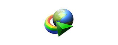 برنامج التحميلات IDM 636 Build 7