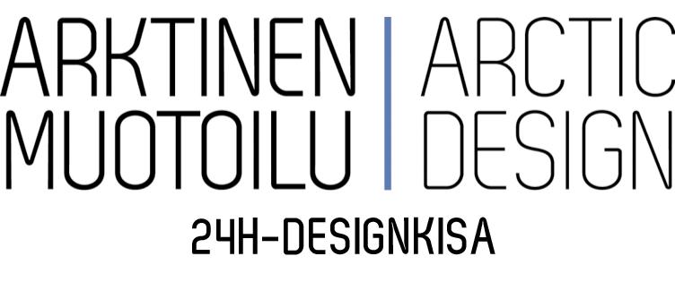 WDC2012 Helsinki-Rovaniemi: 24h designkisa